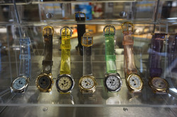 Featured Watches on Sale