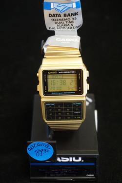 Featured Data Bank Watch