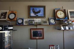 Showroom View