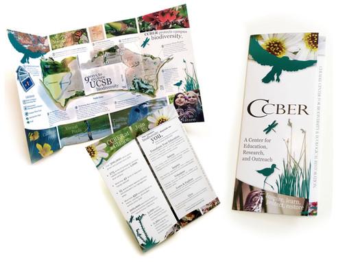CCBER Brochure