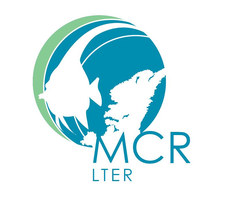MCR Logo (draft)