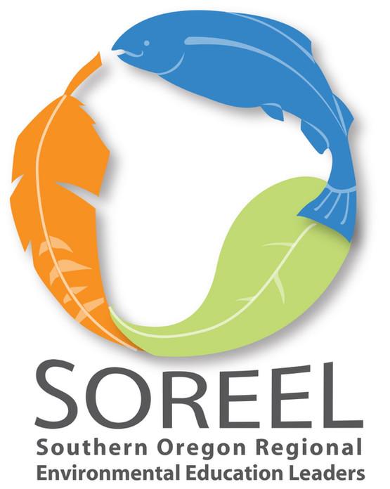 SOREEL logo