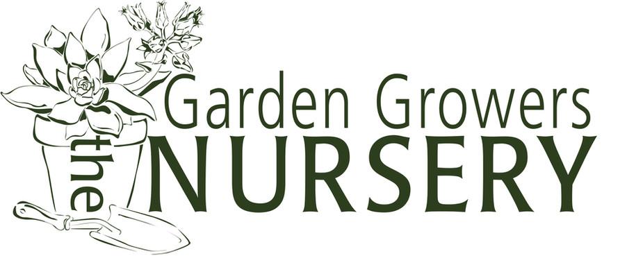 Garden Growers Nursery