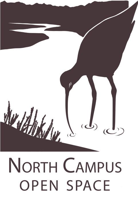 NCOS Logo