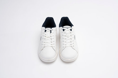 حذاء رجالي 149 JACK&JONES 72012