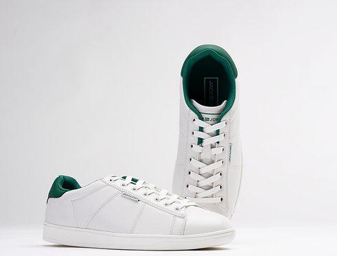 حذاء رجالي 149 JACK&JONES 72013