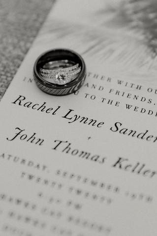 Rachel&JohnWedding-22.jpg