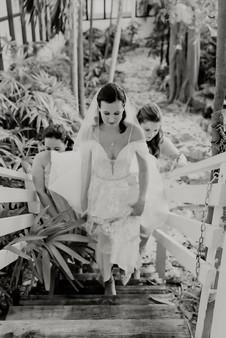Rachel&JohnWedding-370.jpg