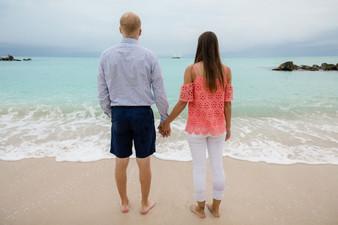 02-Key-West-Engagement-Photography.jpg