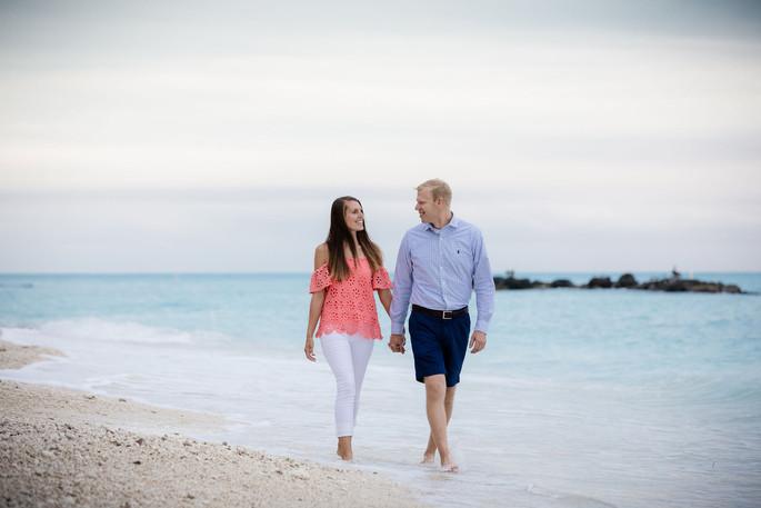 03-Key-West-Engagement-Photography.jpg