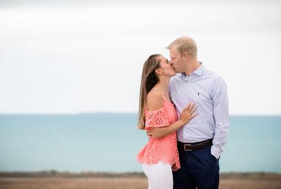 10-Key-West-Engagement-Photography.jpg