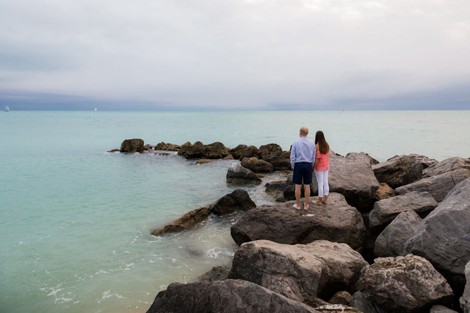 06-Key-West-Engagement-Photography.jpg