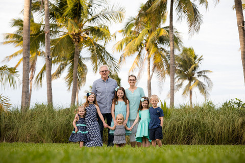 MollyRose&Family-98.jpg
