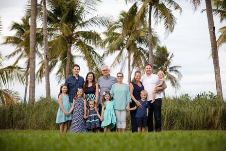 MollyRose&Family-76.jpg