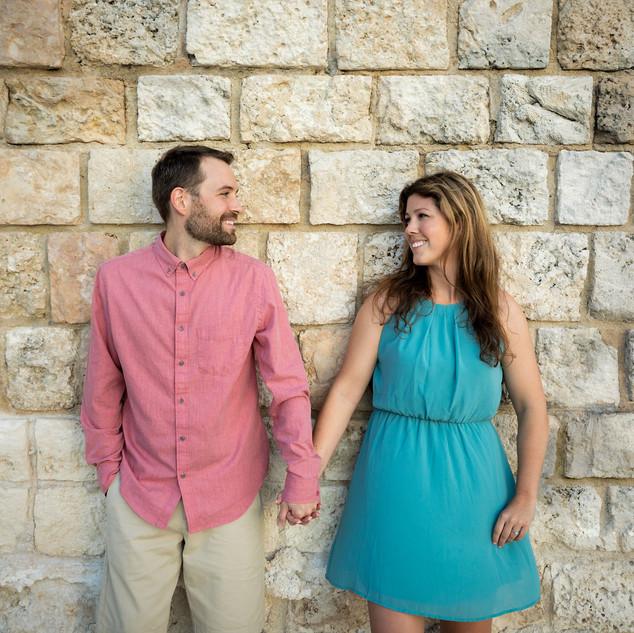 Jen&DustinFinals-9.jpg