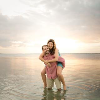 Jen&DustinFinals-18.jpg