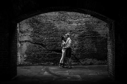 13-Key-West-Engagement-Photography.jpg