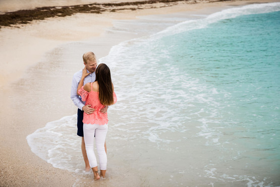 04-Key-West-Engagement-Photography.jpg