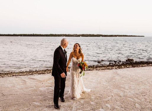 Isla Bella Destination Wedding | Florida Keys Destination Wedding Photography| Amanda + Rodney