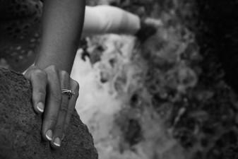 01-Key-West-Engagement-Photography.jpg
