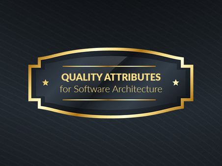 Identifying Quality Attributes for Software Architecture