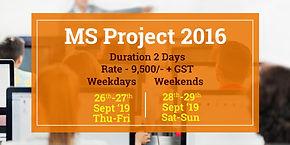 MS-Project-2016-2.jpg
