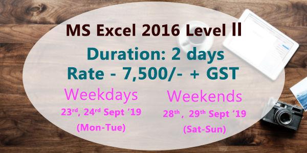 MS-Excel-Level-II.jpg