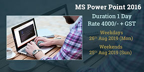 MS-PowerPoint-2016-on-25th-26th-Aug-2019