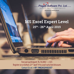 MS-Excel-Expert-Social-Creative-compress