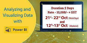 Open-Workshop-on-Power-BI-for-the-Month-