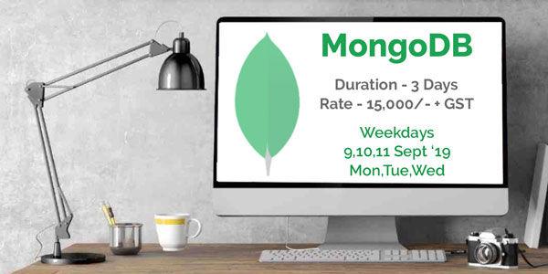Mongo-DB.jpg