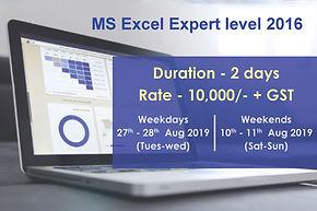 MS-Excel-Expert-Level-2016-2.jpg