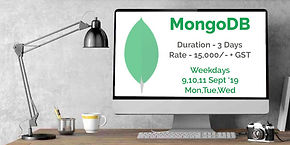 Mongo-DB-2.jpg