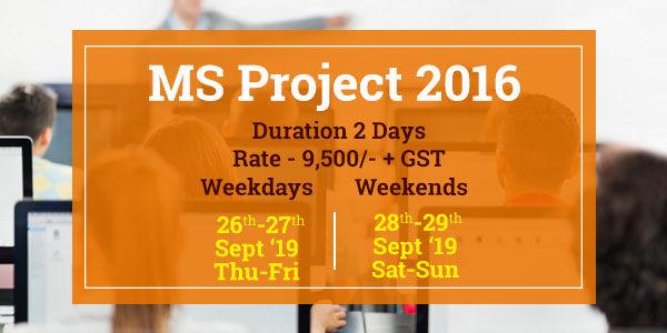 MS-Project-2016.jpg