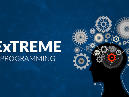Agile Practices from Extreme Programmin