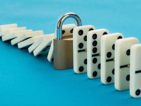 Managing Dependencies, Part 1