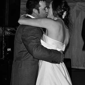 Mr & Mrs Screaton
