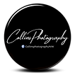 COLLINS PHOTOGRAPHY_SOCIAL BADGE.png