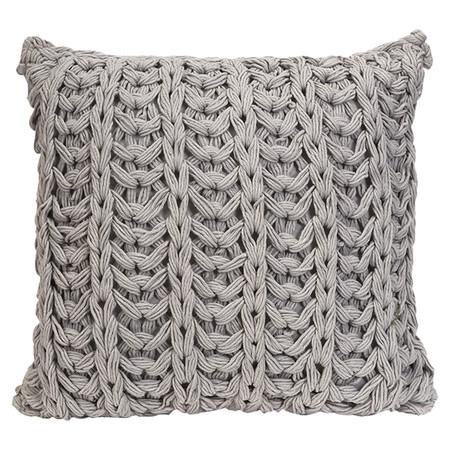 Hadley+Pillow.jpg