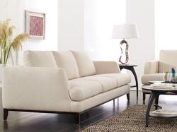 5010-arendal-sofa-med.jpg