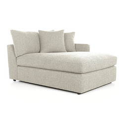 lounge-ii-right-arm-sectional-chaise.jpg