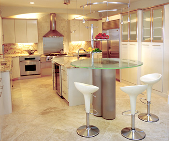 PL-Colorful-Kitchens-26-Modern-Monochromatic-Tone.jpg