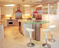 PL-Colorful-Kitchens-26-Modern-Monochromatic-Tone.jpg
