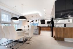 Modern Kitchen Interior Design.jpg