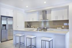 New Modern Kitchen.jpg
