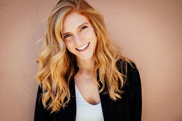 Kirsten Trammell