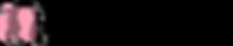 Pretty-Progressive-Logo-2.png