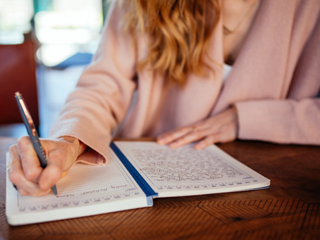 Symbolism in Your Writing: Why You Need It and How To Use It