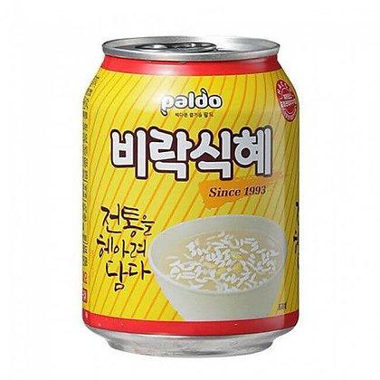 八道傳統甜米水 238ml