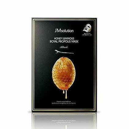 JMsolution  蜂蜜面膜